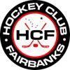Sponsored by Hockey Club Fairbanks (AK)