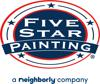 Sponsored by Five Star Painting of Wilmington, DE