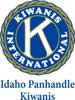 Sponsored by Panhandle Kiwanis