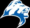Finlandia logo element view