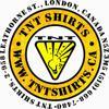 Sponsored by TNT Shirts