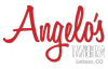Sponsored by Angelo's Taverna Littleton