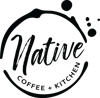Sponsored by Native Coffee + Kitchen