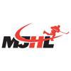 Sponsored by Manitoba Junior Hockey League