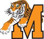 Mhs logo good small