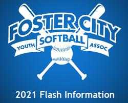 FLASH 2021 Registration Link