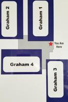 Graham Arena Complex Layout