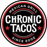 Chronic Tacos Dana Point California