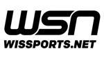 Wissports logo