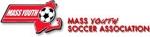 Middleton Youth Soccer reimburses all license fees!