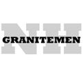 NH Granitemen