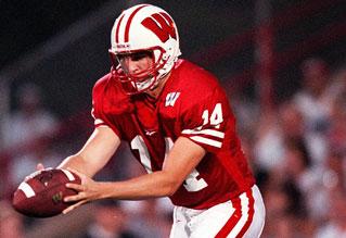 Kevin Stemke Wisconsin