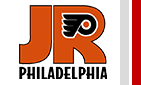 Philadelphia Junior Flyers