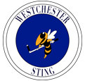 West Chester Sting