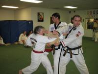 Discover and Improve Skills at the CTI Masters Seminars