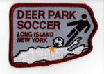 Deer Park Soccer