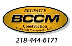 Bruestle Construction Consulting Management, LLC