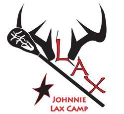 Overnight Lacrosse Camps in Minnesota