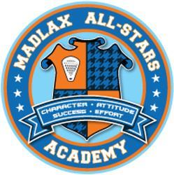 Madlax All-Stars