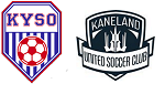 kaneland youth soccer kaneland united soccer club