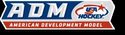 USAH ADM Program Banner