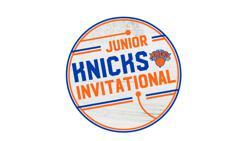 c5fa712a3175a March 16th-17th Junior Knicks Tournament