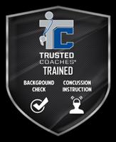 ERAA uses Trusted Coaches Training - Woodbury, MN