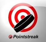 Click to goto Pointstreak in a new window/tab.