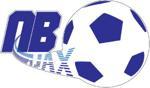 NB Ajax Soccer