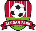 Reddan Soccer Park