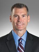 Scott Hettenbach