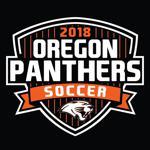 Oregon High School Boys Soccer 2018