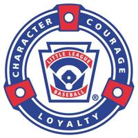 Bbf Confirms Revised Structure For Youth Baseball In 2014