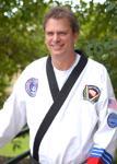 James M. Sautel