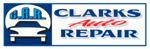 Clark's Auto