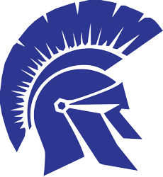 CLICK ON THE SPARTAN HEAD TO REGISTER FOR THE 2021 SPRING BASEBALL SEASON K-BALL & ROOKIES!!!