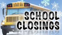 Schools Close, No Basketball