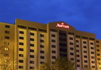 Madison Marriott West Hotel & Conference Center