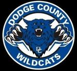 DC Wildcats