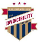 The Invincibility Project logo