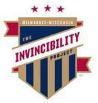 The Invicibility Project