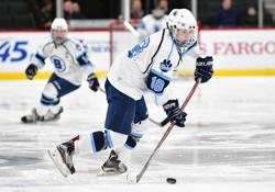 MN H.S.: Top 25 Players In Minnesota Girls' High School Hockey (2018-19)