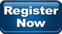 https://texaselitelacrosse.sportngin.com/register/form/879260464