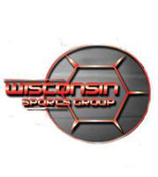 Wisconsin Sports Group logo