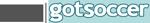 GotSoccer logo