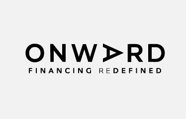 At Onward Financing we understand your home is more than a house — it's the place where your family grows and many of life's most important memories are made. Our products and expertise allow us to get you in your new home faster, less stressful and more