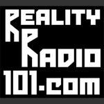 Reality Radio 101 - Mississauga - Oshawa