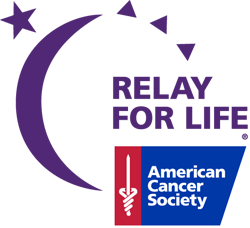 American Cancer Society participates in the 2016 Active International/Rockland Boulders Charity Challenge