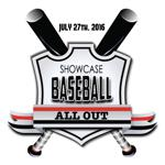 2017 College Coaches Camps. Request an invite by emailing alloutbaseball@gmail.com