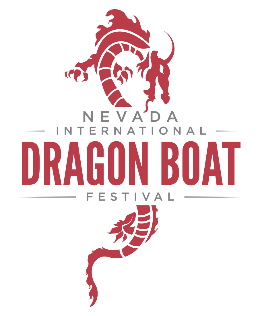 nevada international dragon boat festival
